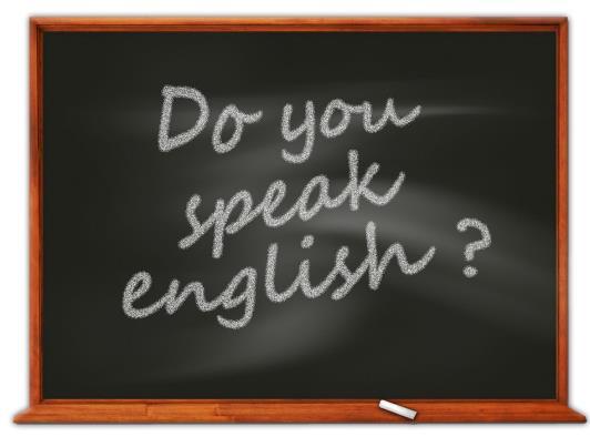 0FB4SAMPLE Phonics發音教學應用研習營